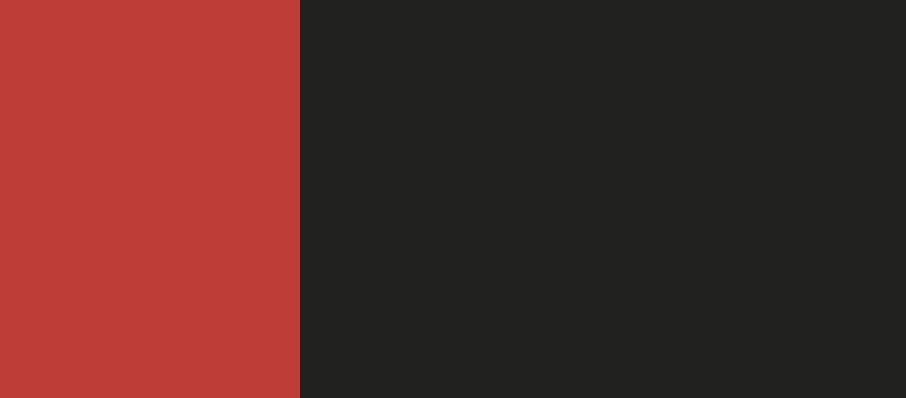 Don McLean at Infinity Music Hall & Bistro