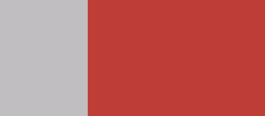 2Cellos at Toyota Oakdale Theatre