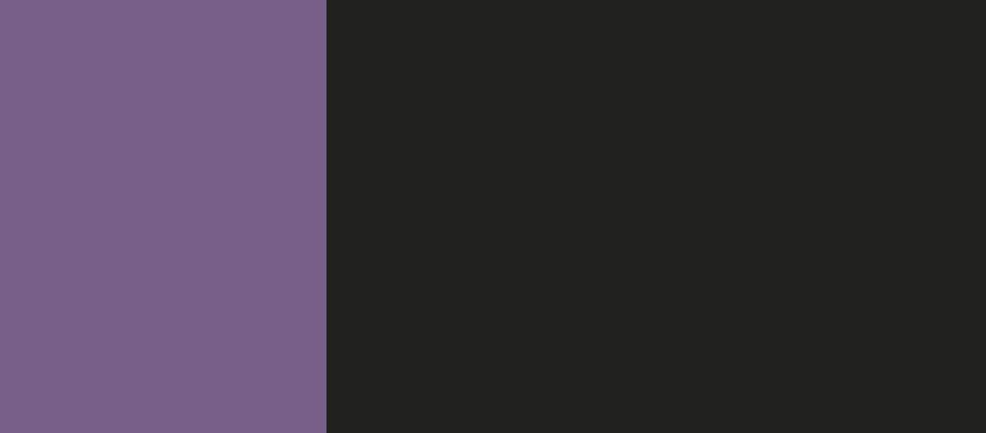 Luke Bryan, Little Big Town & Dustin Lynch at Xfinity Theatre