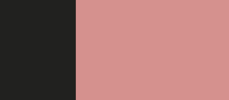 Steel Panther at Webster Theater