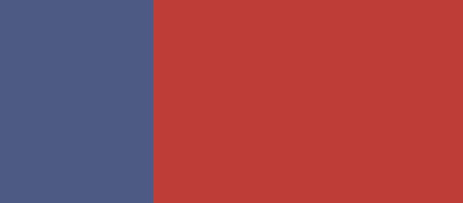 Tower of Power, Infinity Music Hall Bistro, Hartford