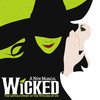 Wicked, Toyota Oakdale Theatre, Hartford