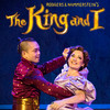Rodgers Hammersteins The King and I, Mortensen Hall Bushnell Theatre, Hartford