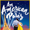 An American in Paris, Mortensen Hall Bushnell Theatre, Hartford